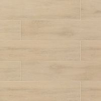 TCRWP1560B-12 - Prestige Collection Tile - Birch