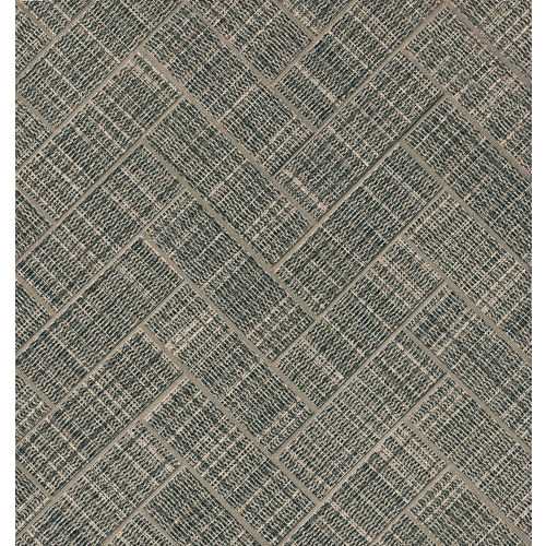 Tailor Art Floor & Wall Mosaic in Brown