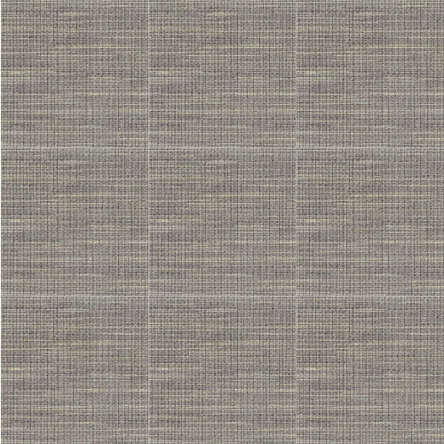 "Tailor Art 24"" x 24"" Floor & Wall Tile in Grey"