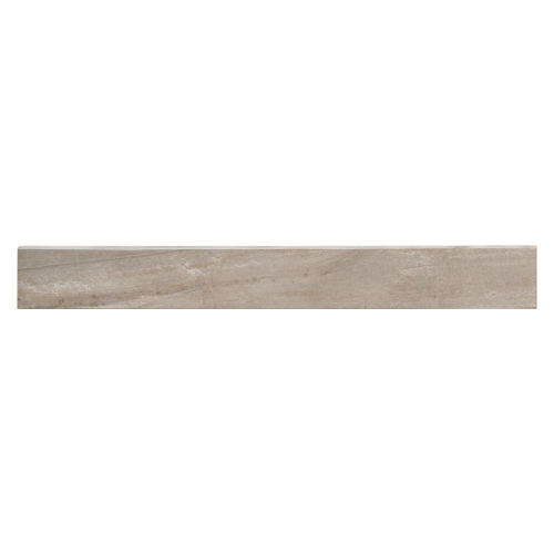 "Athena 3"" x 24"" Trim in Cliff"