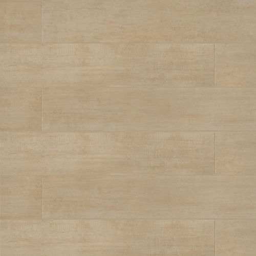 "Barrique 8"" x 40"" Floor & Wall Tile in Ecru"
