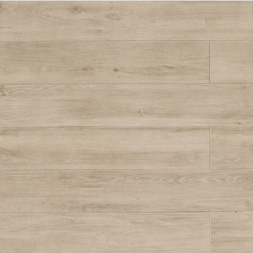 "Othello 8"" x 48"" x 3/8"" Floor and Wall Tile in Oak"