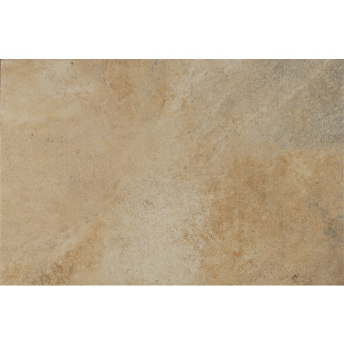 "Rok 13"" x 20"" Floor & Wall Tile in Calcare"