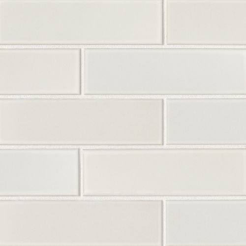 "Zenith 2.5"" x 9"" Floor & Wall Tile in Solar"