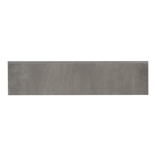 "Chateau 3"" x 12"" Trim in Smoke"