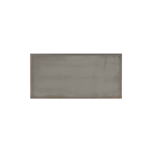 "Chateau 4"" x 8"" Trim in Smoke"