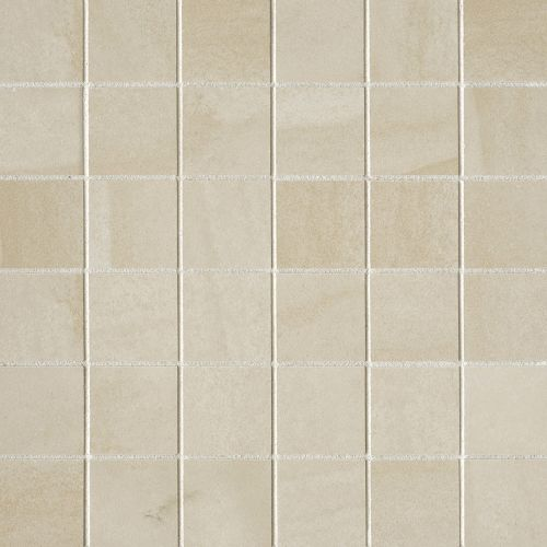 Serenity Floor & Wall Mosaic in Beige