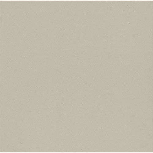 "Elements 12"" x 12"" Floor & Wall Tile in Silver"