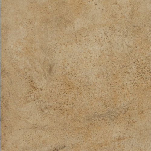 "Stonefire 6"" x 6"" Floor & Wall Tile in Beige"