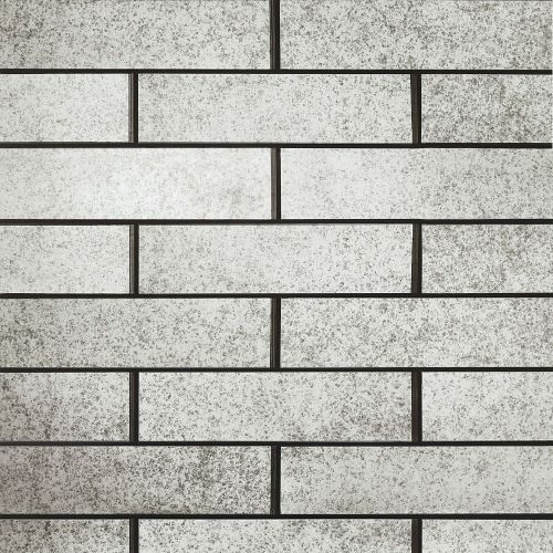 "Imperial 2.5"" x 10"" Wall Tile in Dutchess"
