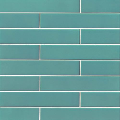 "Verve 3"" x 15.75"" Wall Tile in Northern Lights"