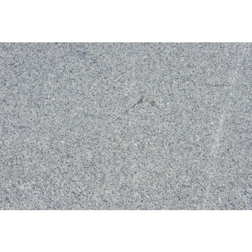 Azul Platino Granite in 2 cm