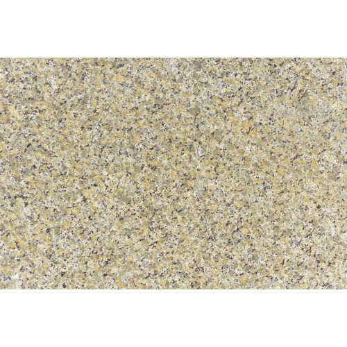 Beige Butterfly Granite in 3 cm