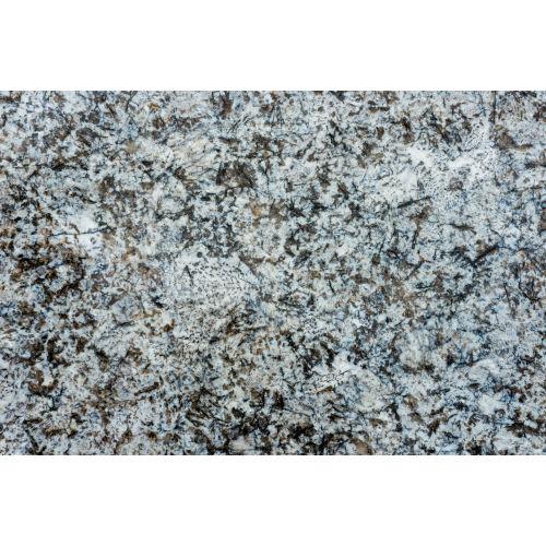 Bianco Antico Granite In 2 Cm
