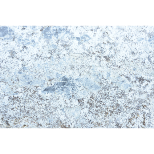 Blue Flower Granite in 2 cm