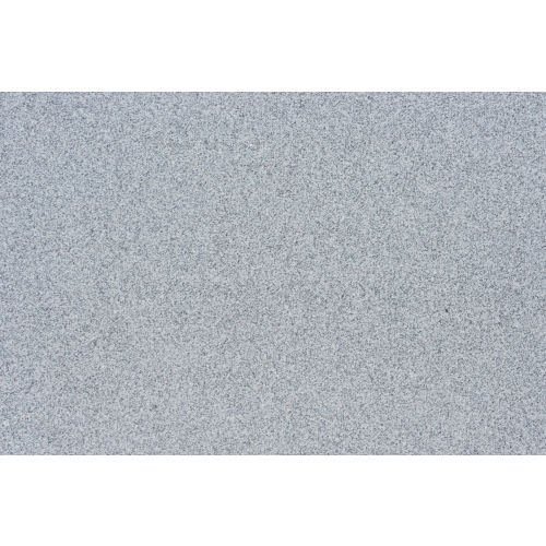 Crystal Ivory Granite in 3 cm