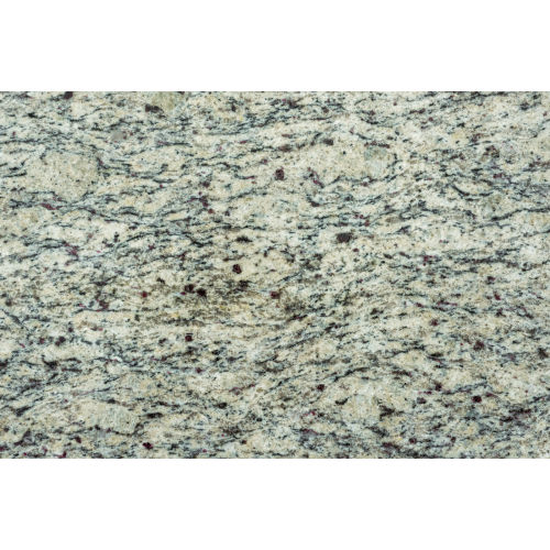Giallo Ornamental Granite in 2 cm