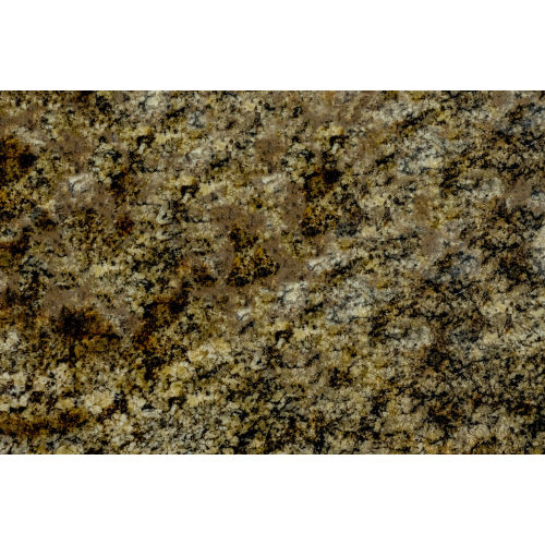 Persa Granite in 2 cm