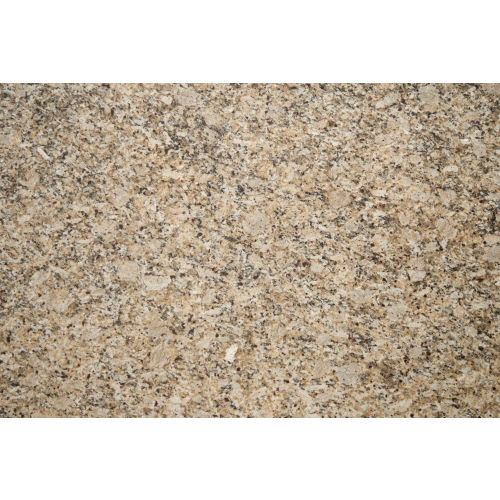 Santa Cecilia Granite in 2 cm