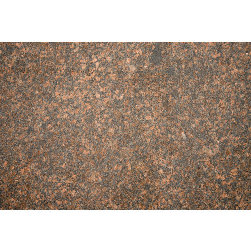 Tan Brown Granite in 2 cm