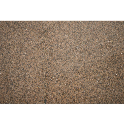 Tropic Brown Granite in 2 cm