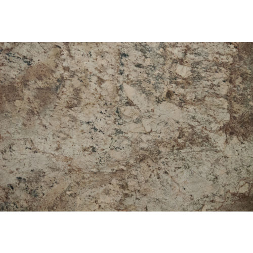 Typhoon Bordeaux Granite in 2 cm