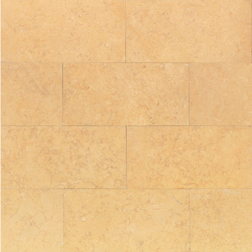 "Ambre 12"" x 24"" x 3/8"" Floor and Wall Tile"