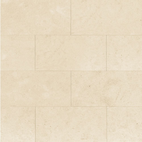 "Gianna Beige 12"" x 24"" Floor & Wall Tile"