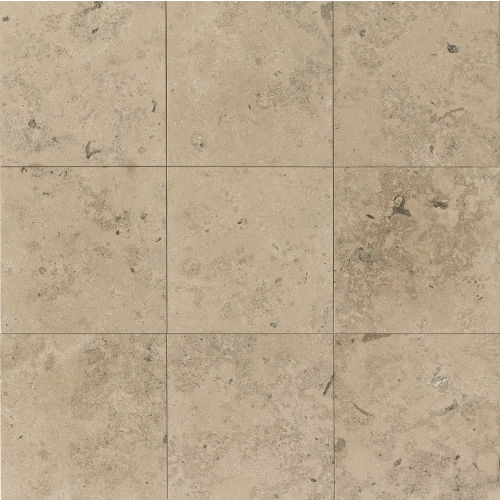 "Jura Grey 12"" x 12"" Floor & Wall Tile"