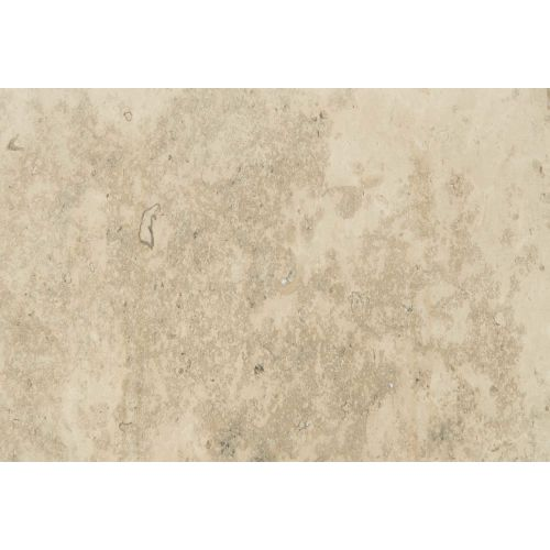 Jura Grey Limestone in 2 cm