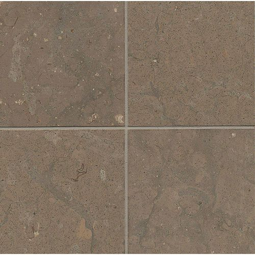 "Lagos Azul 6"" x 6"" Floor & Wall Tile"