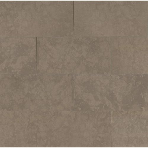 "Lagos Azul 12"" x 24"" Floor & Wall Tile"