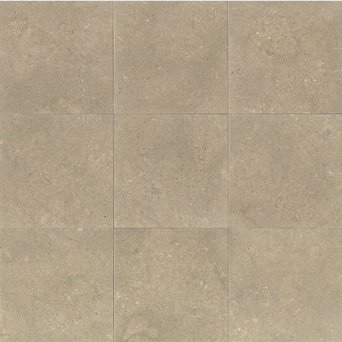 "Sea Grass 12"" x 12"" Floor & Wall Tile"