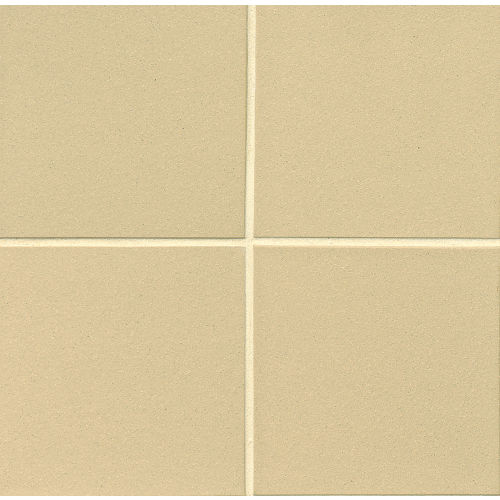 "Metropolitan 8"" x 8"" Floor & Wall Tile in Oyster Bay"