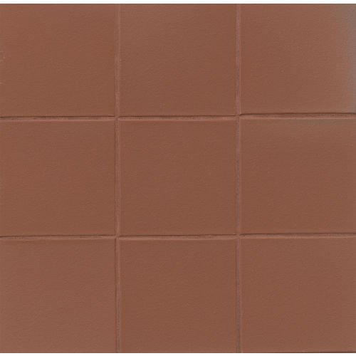 "Metropolitan 6"" x 6"" x 1/2"" Floor and Wall Tile in Harvard Square"