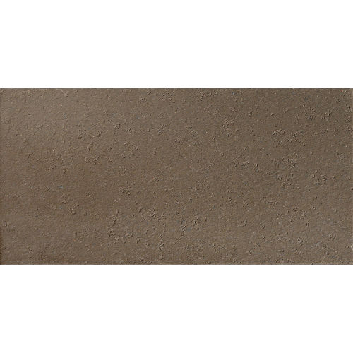 "Metropolitan 4"" x 8"" x 1/2"" Floor and Wall Tile in Cordoba"