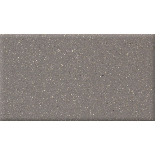 "Metropolitan 4"" x 8"" Floor & Wall Tile in Puritan Gray"