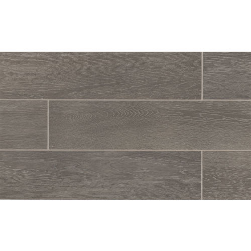 "Allways 8"" x 48"" Floor & Wall Tile in Wagon"