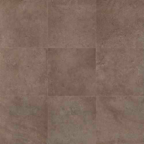 "Tribal 18"" x 18"" Floor & Wall Tile in Greenwich"