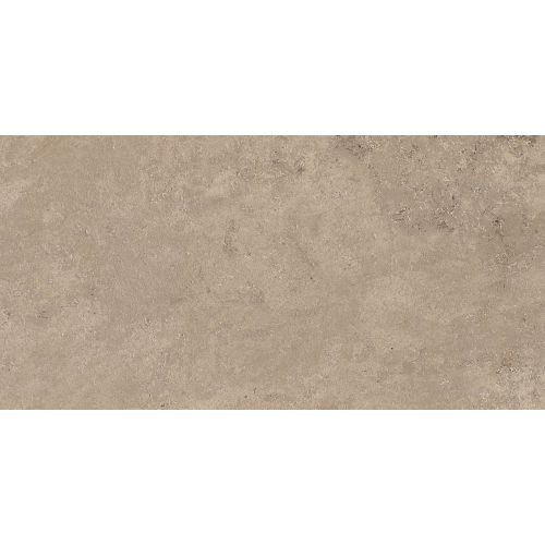 "Tribal 12"" x 24"" Floor & Wall Tile in Hudson"