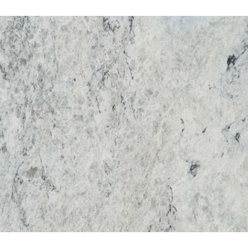 Blue Amazon Marble in 2 cm