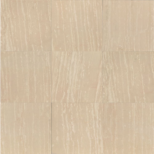 "Daino Reale 18"" x 18"" Floor & Wall Tile"