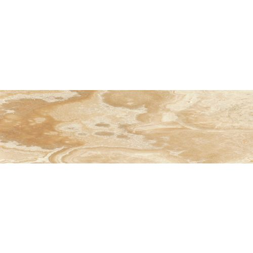 Manisa Cream Onyx in 2 cm