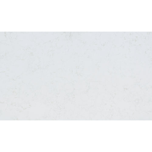 Sequel Quartz Arlington White in 3 cm