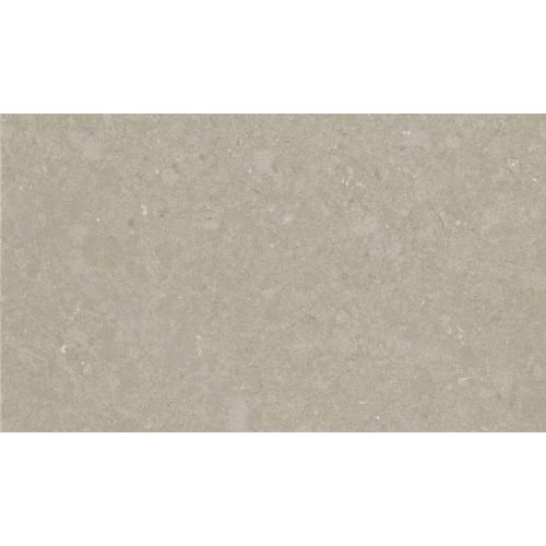 Sequel Quartz Berkshire Taupe Natural in 2 cm