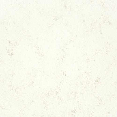 Slab yard | Bedrosians Tile & Stone