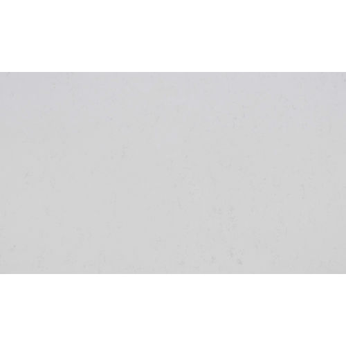 Sequel Quartz Carrara White in 2 cm