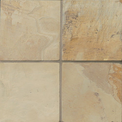 "Autumn Mist 6"" x 6"" Floor & Wall Tile"