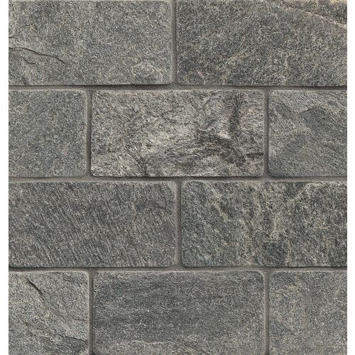 "Platinum 3"" x 6"" Floor & Wall Tile"