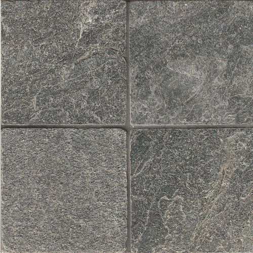 "Platinum 6"" x 6"" Floor & Wall Tile"